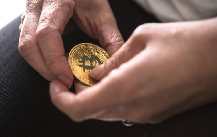 Learn How To Trade Cryptocurrency Safely